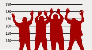 Tese defensiva para o crime de corrupção de menores: crime material