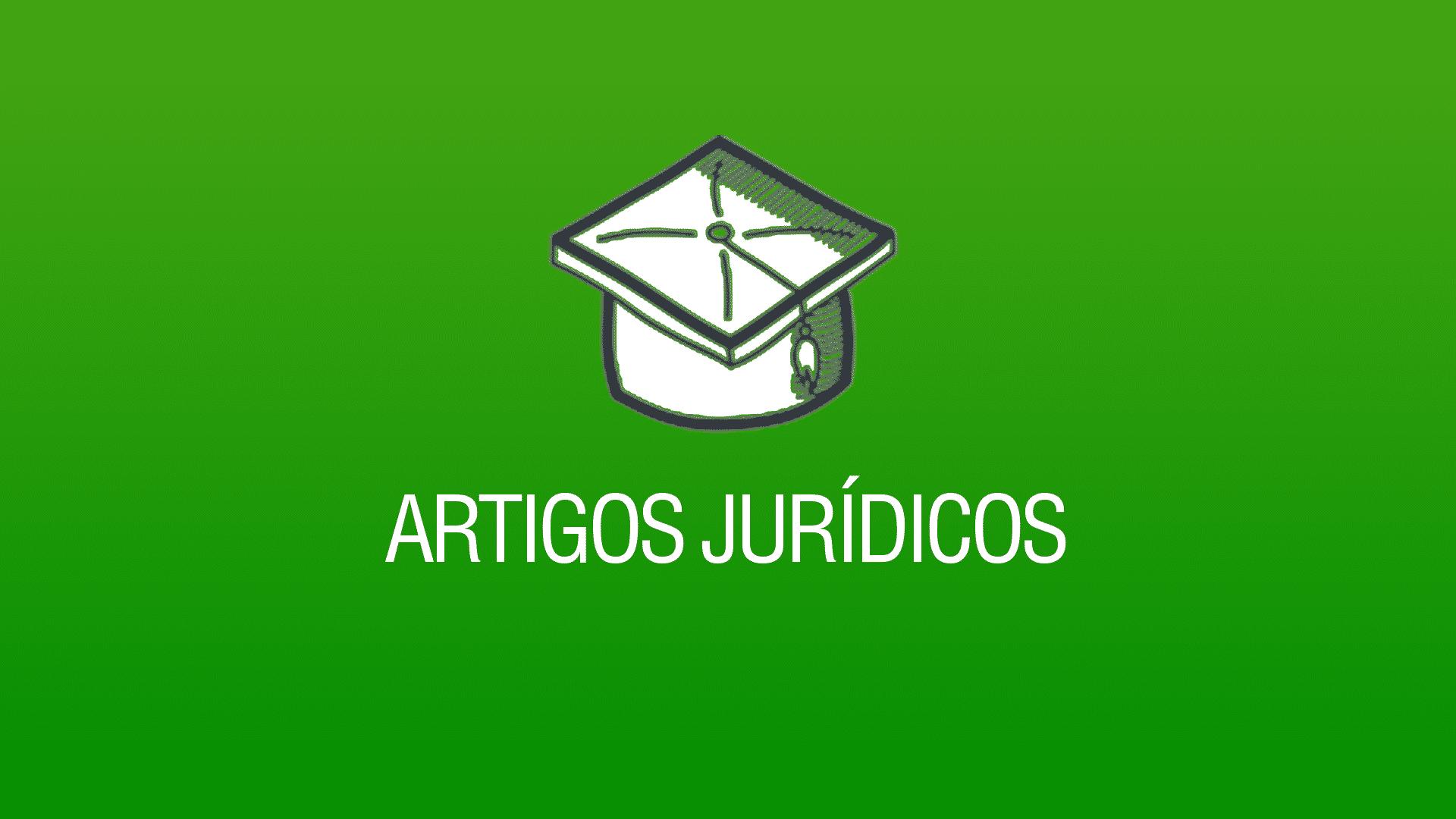 A multiparentalidade e seus principais efeitos jurídicos no Direito Civil Brasileiro