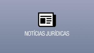 STJ: Reincidência não reconhecida na sentença condenatória pode ser proclamada pelo juiz da execução