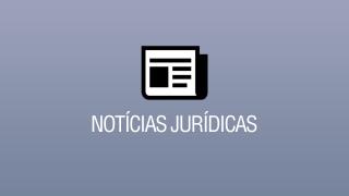 STF anula condenações de Lula relacionadas à Lava Jato