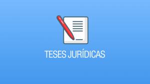 3 teses defensivas para o crime de denunciação caluniosa