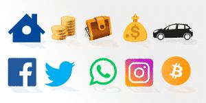 [MONOGRAFIA] Herança digital: sucessão do patrimônio cibernético