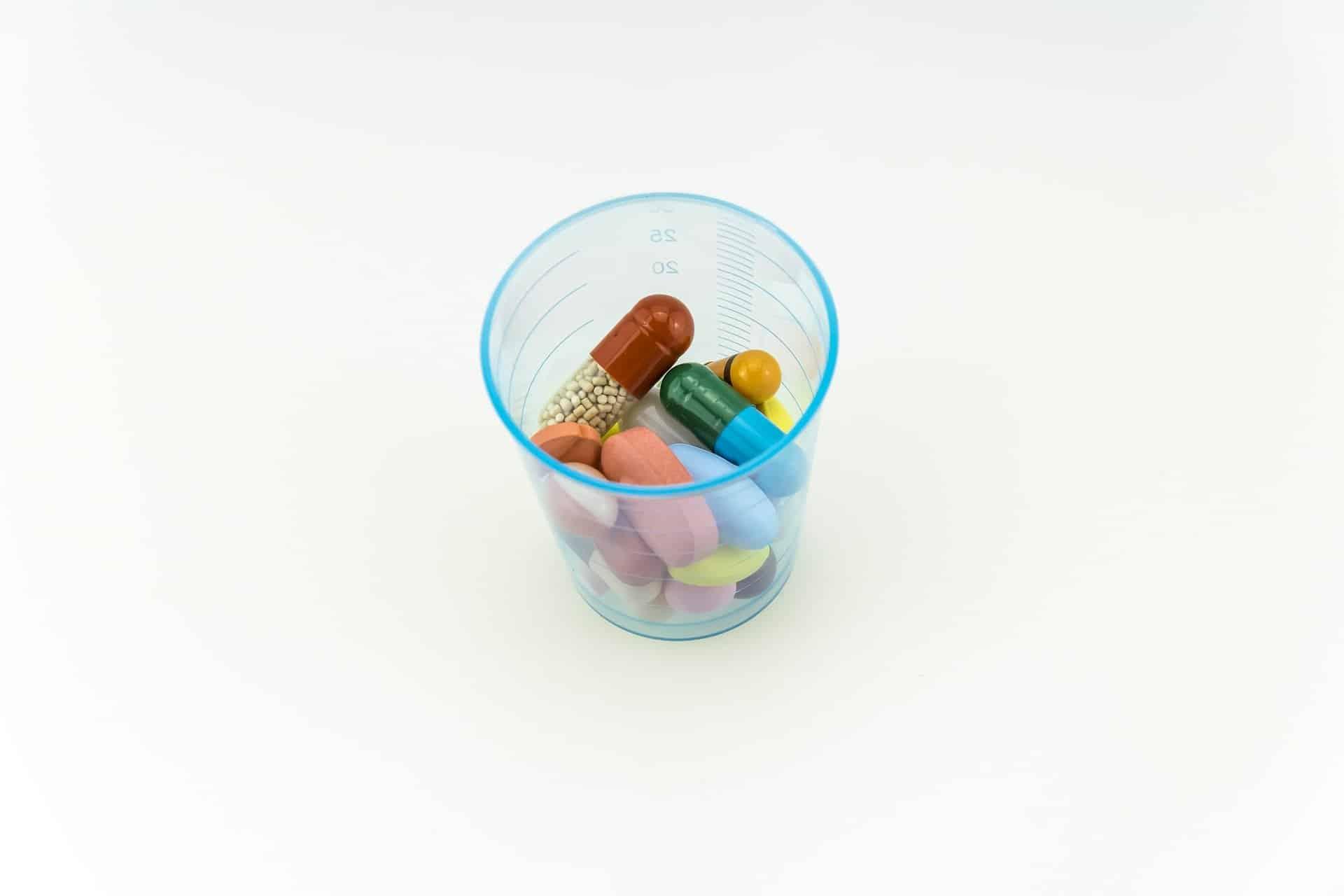 3 dicas imprescindíveis para você que atua no ramo de farmácias em tempos de coronavírus + dica bônus