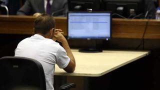 CNJ proíbe audiências de custódia por videoconferência