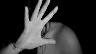 TJMG nega habeas corpus de homem que agrediu companheira