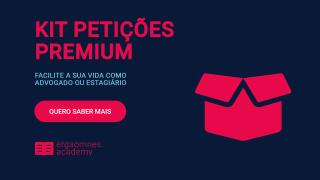 Kit Petições Premium