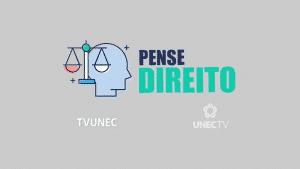 Read more about the article Você sabe quais são as competências do Tribunal do Júri no Brasil?