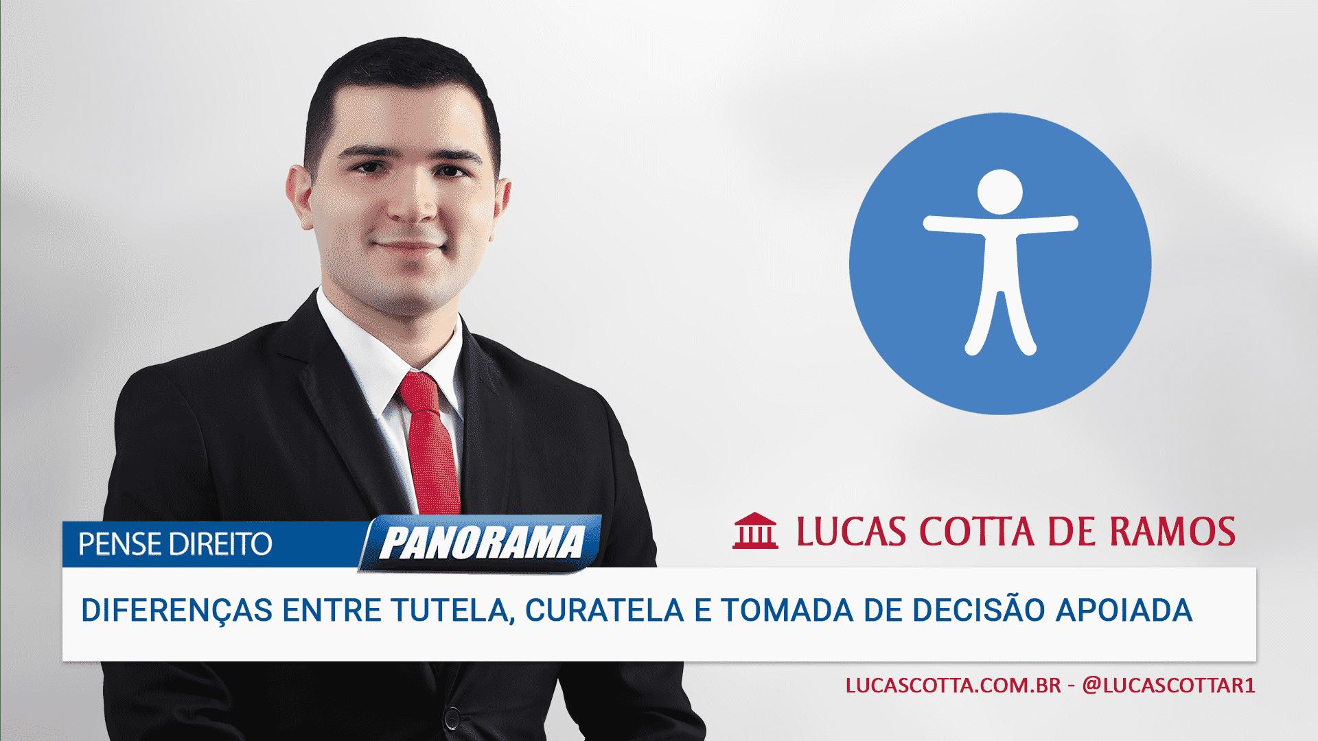You are currently viewing Tutela, curatela e tomada de decisão apoiada