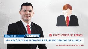 Read more about the article O que faz um Promotor de Justiça? E um Procurador de Justiça? Descubra