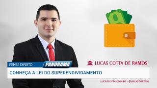 Saiba como renegociar suas dívidas com base na lei do superendividamento