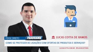 Read more about the article Ligações indesejadas? Como agir? Saiba mais